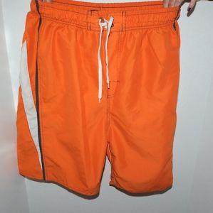 Nice mens swim trunks